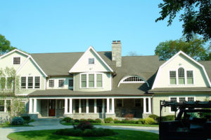 Fletcher Brothers Roofing & Siding - Pennsauken Township Roofer
