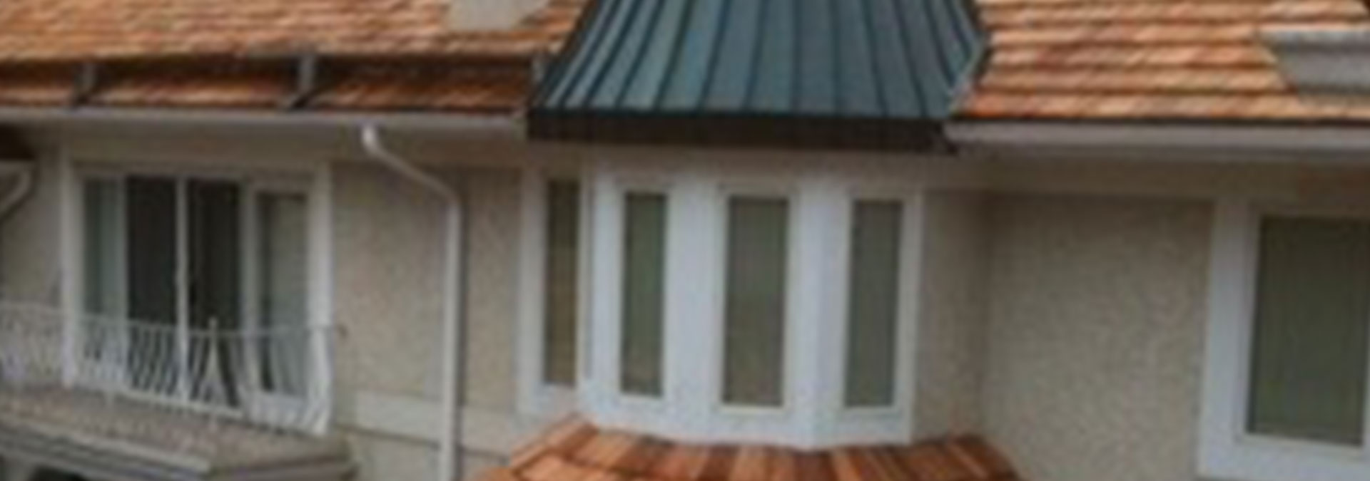 Fletcher Brothers Roofing & Siding - Pennsauken Township Roofer