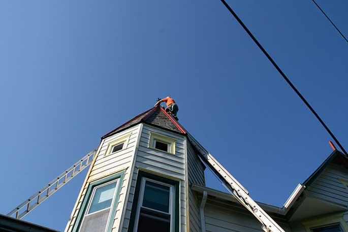 Fletcher Brothers Roofing Pennsauken Township Roofer Pennsauken Township Nj 08110 Pennsauken Township Roofing Contractor Pennsauken Township Roofing Company Pennsauken Township Roof Repairs New Jersey Nj 08110